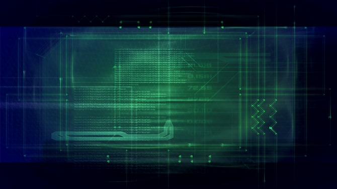 121410011高科技网络类06