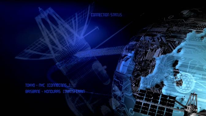 121410022高科技网络类17
