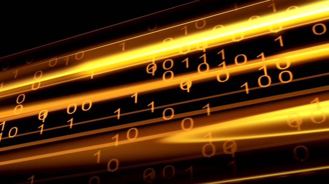 121410008高科技网络类03