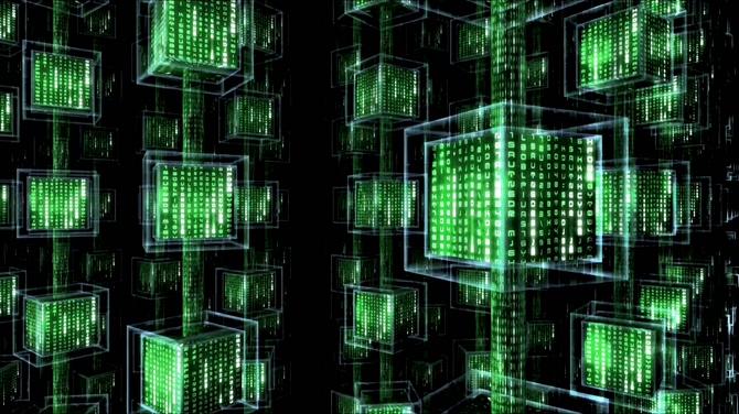 121410021高科技网络类16