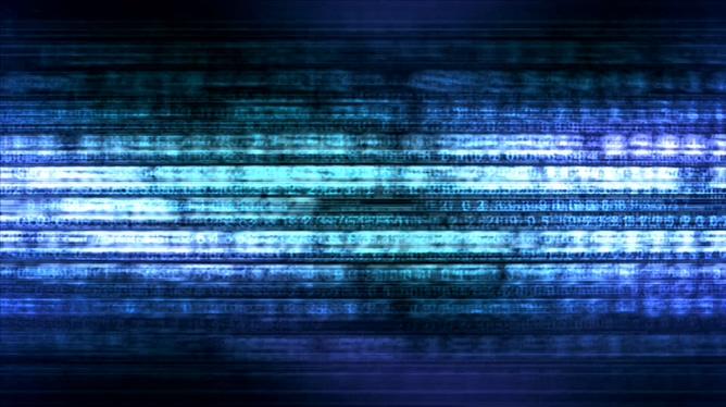 121410010高科技网络类05