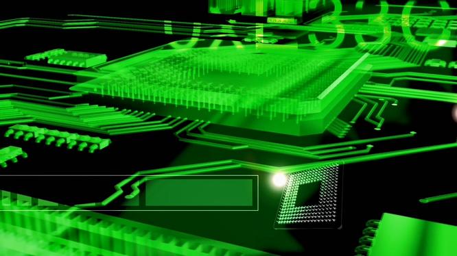 121410023高科技网络类18