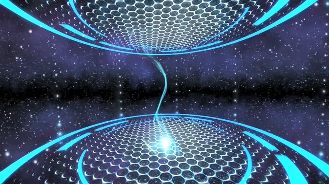 121410081蓝色电光(有星空)