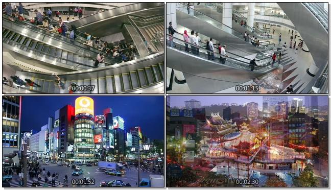 140510041上海,东京,新加坡,北京,温哥华,汉城