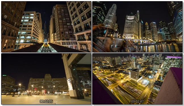 140510049芝加哥