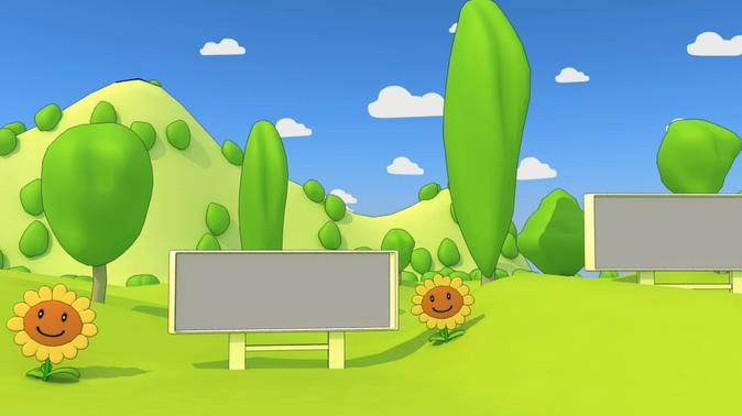 qq群视频唱歌软件_浪漫的大自然美景视频素材_视频素材免费下载_模板天空