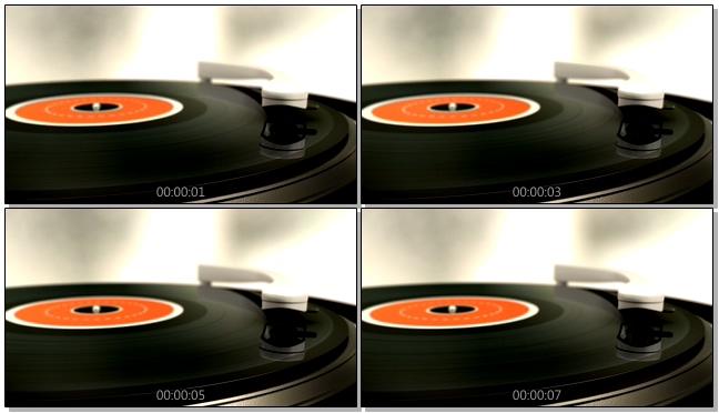 120510336音乐 (1)