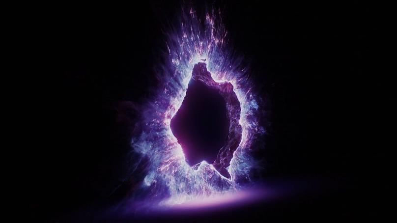 122310078传送门 超清紫色