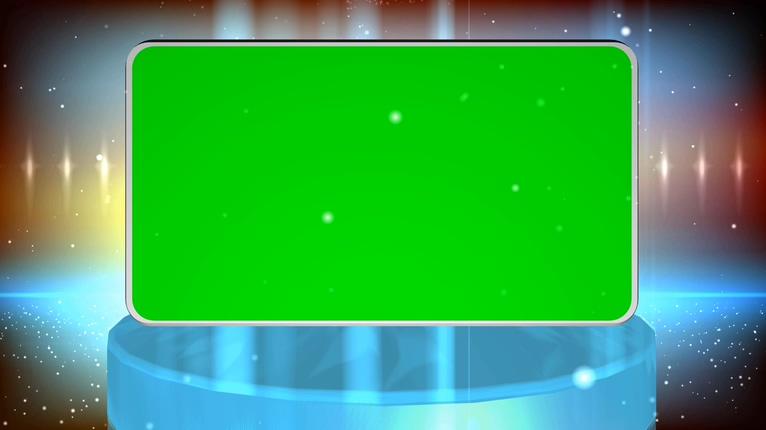 122310322虚拟直播间 素材 (5)