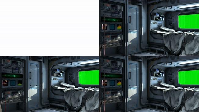 122310338虚拟直播间 素材 (21)